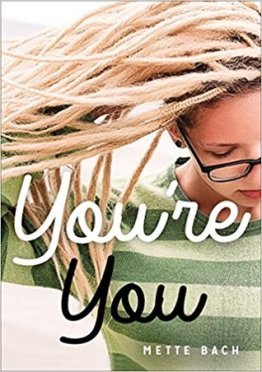 youre-you-mette-bach